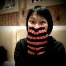 Lisa Cheong