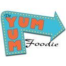 TheYumYum Foodie