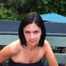 Sarah Bader