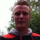 Erik Koppers