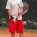 Renan Justi