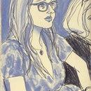 Rachel Yoes
