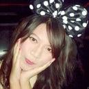 Cherry Jangsuwan