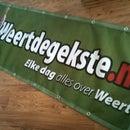 Weertdegekste .nl