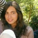 Elenita Gómez