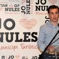 José Adsuara