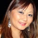 Ana Paula Yamamoto
