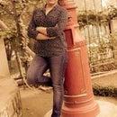 Aashu Chopra