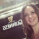 Fabiana Martines