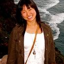 Jessi Lee