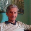 Jerome Lanfranchi