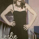 Leslie Newnam