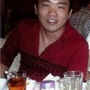 Aaron Yap