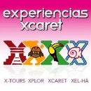 Experiencias Xcaret
