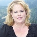 Kathy Dorr