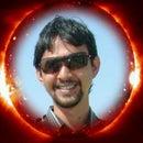 Sunting Malayang