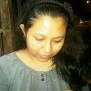 Sally Mohamed