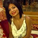 Salma Krayem