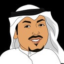 Abdullah Alali