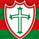 Portuguesa (oficial)