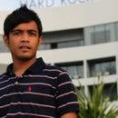 Ahmad Faisal ( FaiT )