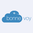 Bonnevoy