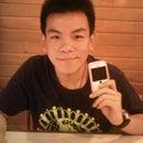 Dennis Wu