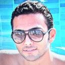 Talal Jaber