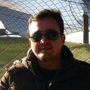 Marcus Amorim