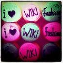 Wikifashion