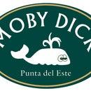 Moby Dick Punta del Este
