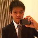 Ritchie Liestiawan