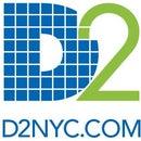 D2 Office Furniture + Design