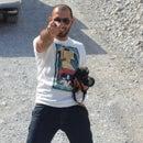 Musad Banihammad