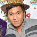 Yong Estrada