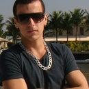 Raffael Martins