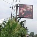 House of Relax Jatiasih Telp. 40910367
