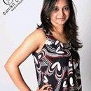 Yamini Chachad