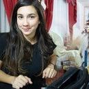 Camila Crawford
