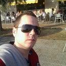 Iván Glez