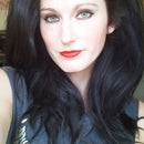 Stefanie Chew