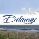 Delaware Tourism Office