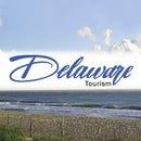 Delaware Tourism Office
