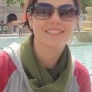 Gabriela Amorim