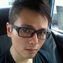 Kelvin Tay