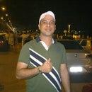 Vinicius Rezende