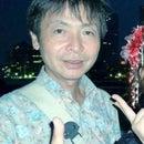 Takao Suzuki