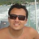 Emílio Rossini
