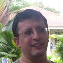 Ahmed Balfaqih