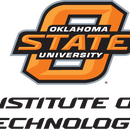 OSU Institute of Technology